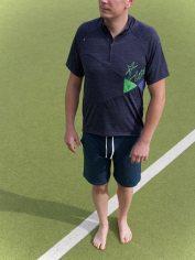 oekologisches-sport_outfit_fitness_men_berlin