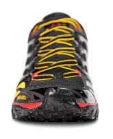 La-Sportiva-Helios_SR_black-yellow-Front