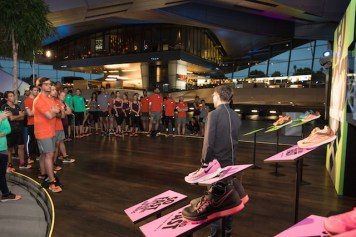 Nike_Zoom_SOFAST-Event-BMW-Welt-Muenchen-2