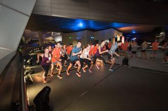 Nike_Zoom_SOFAST-Event-BMW-Welt-Muenchen-3