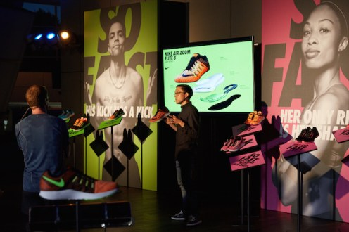Nike_Zoom_SOFAST-Event-BMW-Welt-Muenchen-6