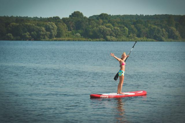 fabletics-sup-master-event-ann-kathrin