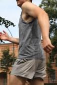 lululemon-maenner-sportoutfit-4