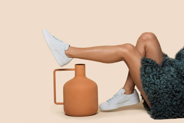solange-x-puma-word-to-the-woman-1