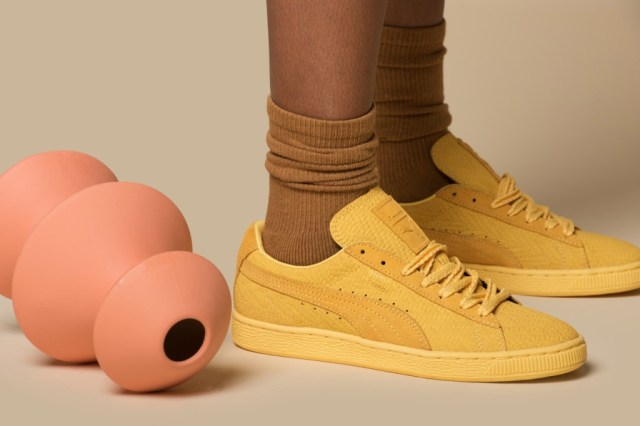 solange-x-puma-word-to-the-woman-6