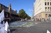 Berlin-Marathon-2015-Berlin-3
