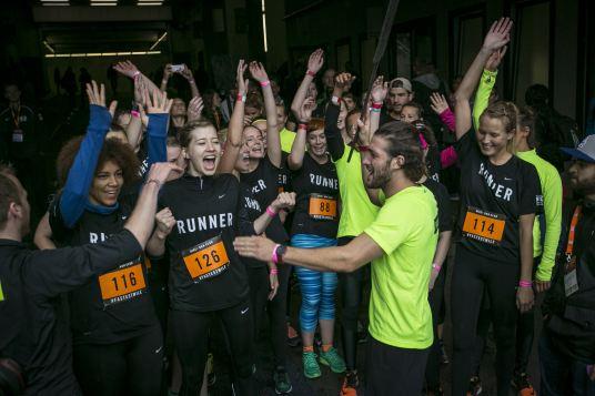 Nike_Fastest_Mile_ISTAF_12
