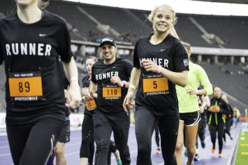 Nike_Fastest_Mile_ISTAF_33