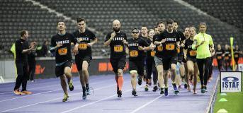 Nike_Fastest_Mile_ISTAF_335