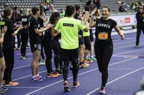Nike_Fastest_Mile_ISTAF_51