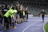 Nike_Fastest_Mile_ISTAF_52