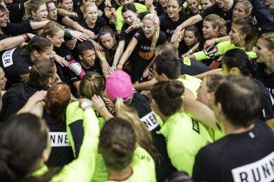 Nike_Fastest_Mile_ISTAF_80