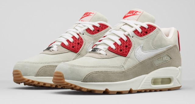 nike-air-max-90-nyc-strawberry-cheesecake