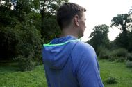 pro-touch-outfit-laufoutfit-2
