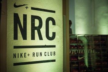 151025_Nike_Extra_Hour_Run_017
