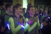 151025_Nike_Extra_Hour_Run_728
