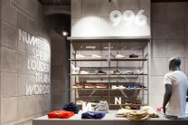 New-Balance-Berlin-Shop-Store_2016_14