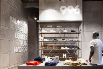 New-Balance-Berlin-Shop-Store_2016_14