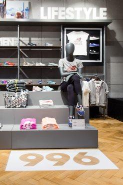 New-Balance-Berlin-Shop-Store_2016_15