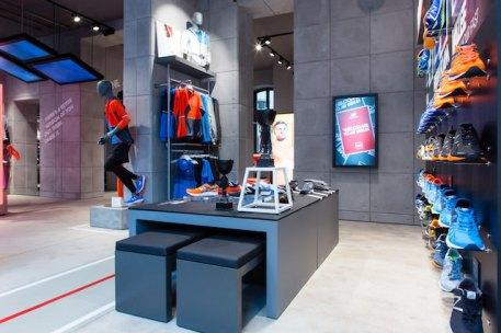 New-Balance-Berlin-Shop-Store_2016_8