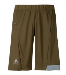 Odlo-ZEROWEIGHT-Running-Lauf-Shorts