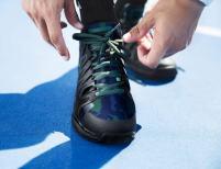 Tennis-NikeCourt-Zoom-Vapor-9-5Tour-Camo-Front