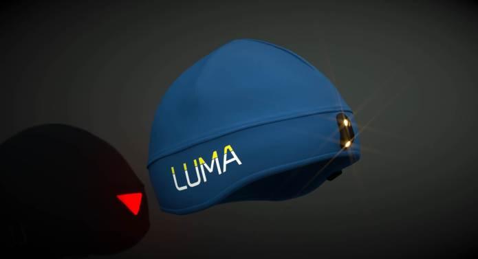luma-active-lauflampe-laufmuetze-led-stirnlampe