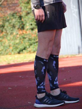 odlo-herren-bekleidung-running-warm-schwarz-weiss-6