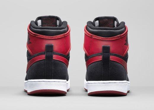 Nike-Air-Jordan-1-KO-High-Varsity-Red-Sneaker-3