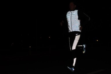 Nike-Flash-Pack-2016-16