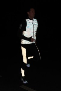 Nike-Flash-Pack-2016-20