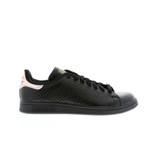 RS101479_Foot Locker_adidas Stan Smith Women 315347733602_01-scr