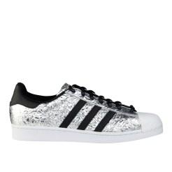 RS101481_Foot Locker_adidas Superstar Hype Men 314310904504_01-scr
