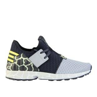 RS101486_Foot Locker_adidas ZX Flux Plus Men 314209647404_01-scr