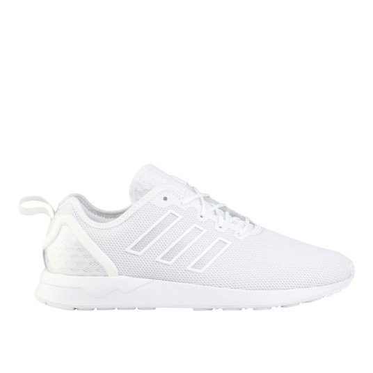 RS101487_Foot Locker_adidas ZX Flux Racer Men 314209822304_01-scr