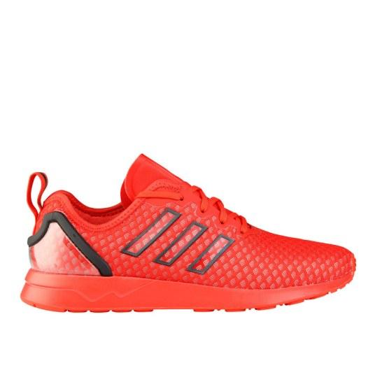 RS101489_Foot Locker_adidas ZX Flux Racer Men 314209826404_01-scr