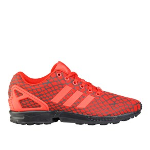 RS101491_Foot Locker_adidas ZX Flux Reflective Snake Men 314209623504_01-scr