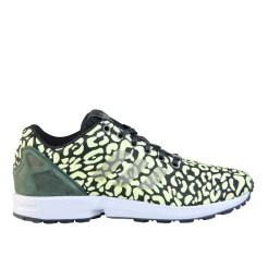 RS101493_Foot Locker_adidas ZX Flux Reflective Snake Men 314209648204_01-scr