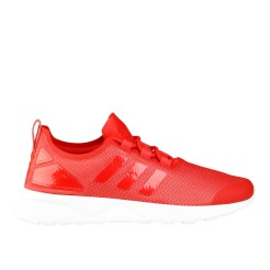 RS101494_Foot Locker_adidas ZX Flux Verve Metallic Women 315244042602_01-scr