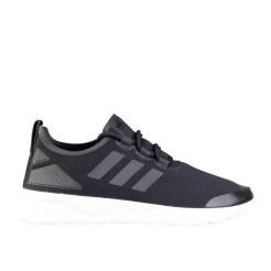 RS101495_Foot Locker_adidas ZX Flux Verve Women 315244040002_01-scr