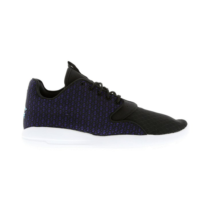 RS101501_Foot Locker_Jordan Eclipse Men 314105456504_01-scr