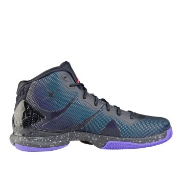 RS101502_Foot Locker_Jordan Superfly Men 314102999704_01-scr