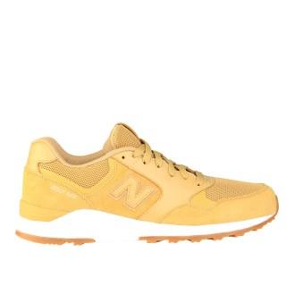 RS101507_Foot Locker_New Balance 850 Men 314209635904_01-scr