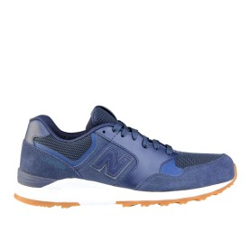 RS101508_Foot Locker_New Balance 850 Men 314209636704_01-scr
