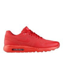 RS101511_Foot Locker_Nike AM 1 Ultra Moire Men 314209593204_01-scr