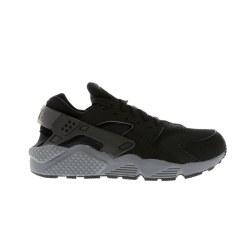 RS101517_Foot Locker_Nike Huarache Men 314209598904_01-scr