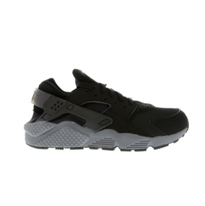RS101517_Foot Locker_Nike Huarache Men 314209598904_01-scr