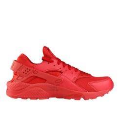 RS101518_Foot Locker_Nike Huarache Men 314209599704_01-scr