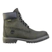 RS101528_Foot Locker_Timberland 6 Classic Boot Men 314625343604_01-scr