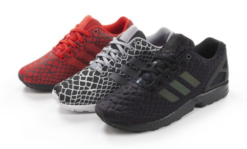 RS101543_Foot Locker WoG_adidas Reflective 3D Pack-scr